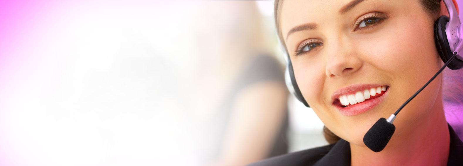 service-customerservice